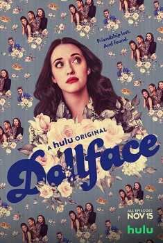 Dollface (Serie TV)