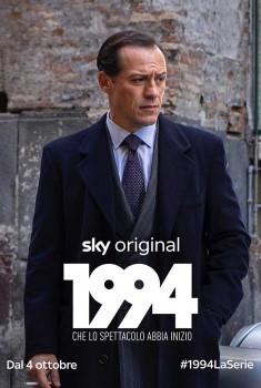 1994 (Serie TV)