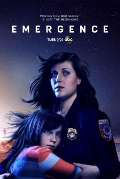 Emergence (Serie TV)