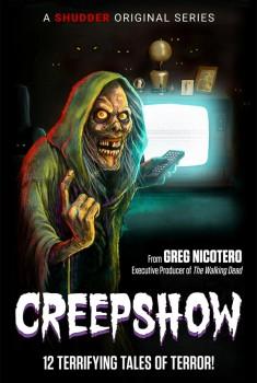 Creepshow (Serie TV)