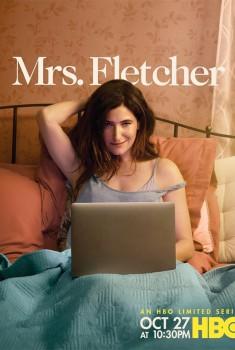 Mrs. Fletcher (Serie TV)