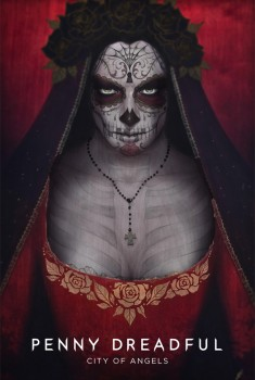Penny Dreadful: City of Angels (Serie TV)