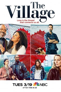 The Village (Serie TV)