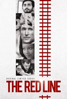The Red Line (Serie TV)