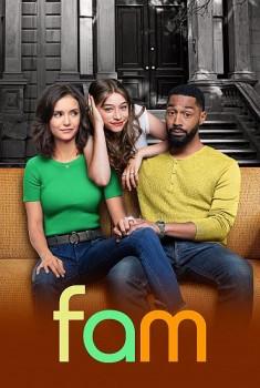Fam (Serie TV)