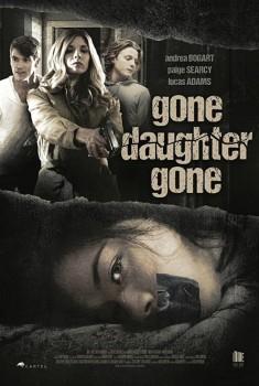 Gone Daughter Gone (2020)