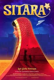 Sitara: Let Girls Dream (2020)