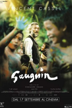 Gauguin (2020)