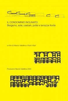Il condominio inclinato (2020)