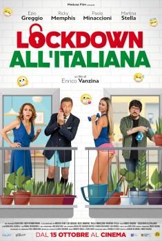 Lockdown all'italiana (2020)