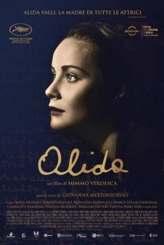 Alida (2021)