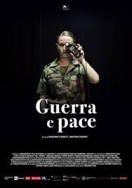 Guerra e pace (2021)