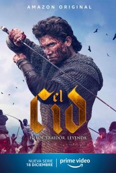 El Cid (Serie TV)
