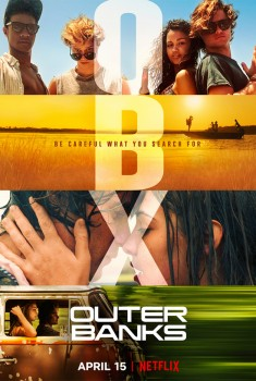 Outer Banks (Serie TV)