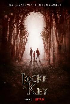 Locke & Key (Serie TV)