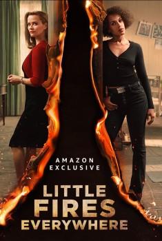 Little Fires Everywhere (Serie TV)