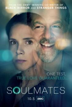 Soulmates (Serie TV)