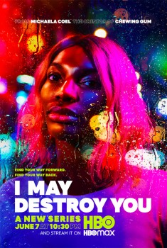 I May Destroy You (Serie TV)