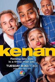 Kenan (Serie TV)