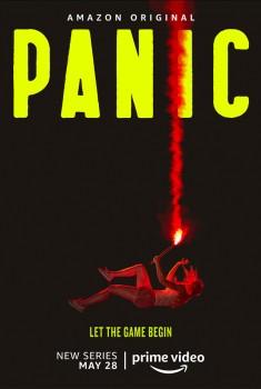 Panic (Serie TV)
