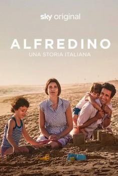 Alfredino: Una storia italiana (Serie TV)
