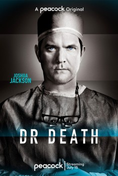 Dr. Death (Serie TV)