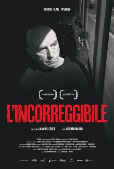 L'incorreggibile (2021)